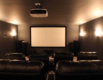 ev-sinemasi-projeksiyon