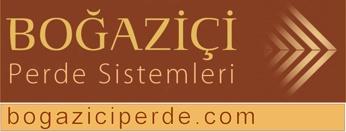 Bogaziciperde.com logo